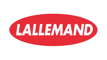 LALLEMAND - Joint Venture